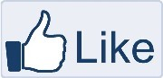 Facebook-Like-Button-big.jpg